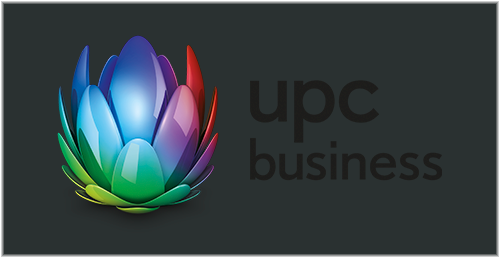 upc-business